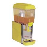 FOMAC Electric Juice Dispenser JCD-JPC1S